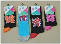 children socks, kids socks, 30 pairs/lot
