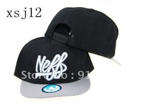Мужская бейсболка snapbacks 2012 hats snap back hats baseball caps