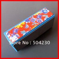 Пилочка для ногтей A brand new 10 & 2 NFB-GL