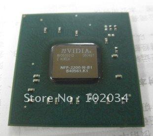 100% нью-bga микросхема ( NFP-3600-N-A3 ) original nfp 3600 n a3 nfp 3600 n a3 bga chipset graphic