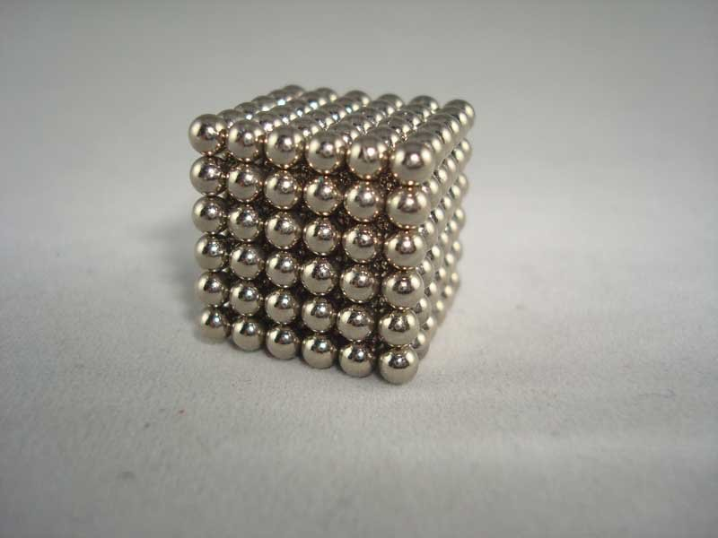 Wholesale! Best Selling!Buckyballs,Neocube,Magnetic Balls/ color:blue 216pcs/set Free shipping