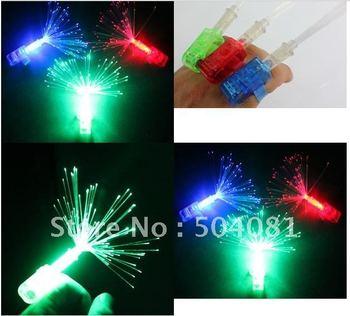 lamp nail / card packing finger lasers/ long fingernails light /LED lights/Drop Ship cartoon projector Halloween Novelty Gift