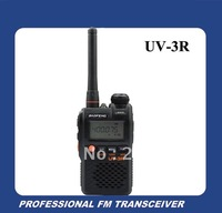 Hot Selling portable Baofeng UV-3R Intercom