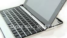 wholesale metal keyboard
