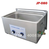 22liter ultrasonic cleaner for eyeglasses-long time warranty free shipping