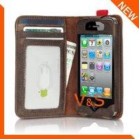Чехол для планшета Viska ipad 1 2 3, 9,7/100pcs/lot Tablet Case