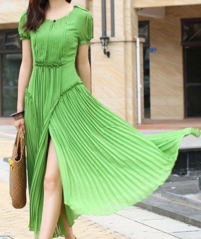 2013 new fashion women vintage font b dress b font lace