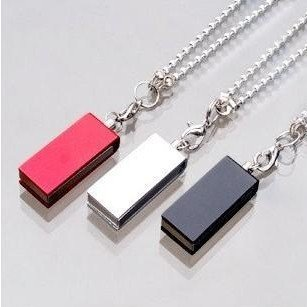 Hot selling! 10pcs/lot 8GB Mini Pendrive,8GB Logo Usb, 8GB Usb Metal Memory,Mini USB Flash Driver(China (Mainland))