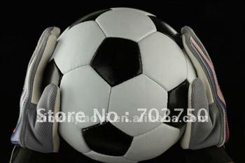 child toy cheap mini PU football&soccer ball