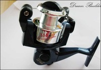 Free shippping high quality spinning fishing reel size 2500 on sale, beginner's fishing reel ORIGINAL FISHING REEL