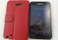 Galaxy Note GT-N7000 i9220 Original case
