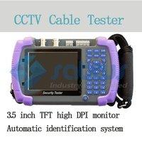 Камеры видеонаблюдения OEM беспроводной