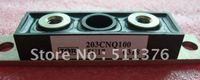 301CNQ040  Diode Schottky 40V 300A