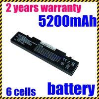 Battery FOR Samsung RF511 r425 RF711 RV408 RV409 RV410 RV415 RV508 RV509 RV511 AA-PB9NC6B AA-PB9NC5B AA-PB2NC3B AA-PB2NC3W r540