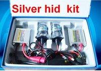 12v 35W 55w HID Kit H1, H3, H7, H8, H9, H10, H11,  HID XENON LIGHT 3000k 4300k 6000k 8000k etc