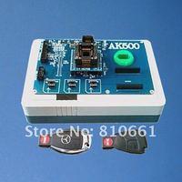 ak500 Key programming Keyprogrammer tool  by DHL