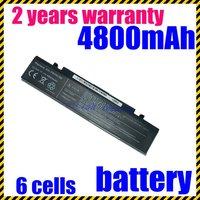 Laptop Battery FOR Samsung R505 FS02 R510 R560 P50 Pro P60 P60 Pro Q210 Q310 Q320 R39-DY04 R40 R408 R410 R45 R45 Pro R458 R460