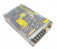 36W 1.5A Regulated Switching Power Supply Driver AC100-220V input, DC24V output Free shipping