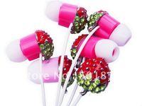 SB-EB019 gift in-ear