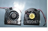 Laptop CPU Cooling Fan for HP Compaq 510 516 511 515 610 615