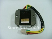 Motorcycle Voltage Regulator CG-125