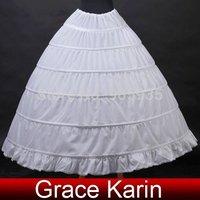 1шт потрясающие бретелек пляж свадьбы невеста невесты Принцесса коктейль платье платье 8 Размер cl3121