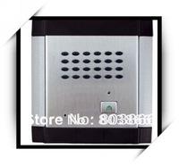 Door phone for PBX system