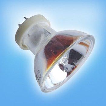 LT05032 OSRAM 64624 12V 100W G5.3-4.8 P-12037 Dental light curing lamp