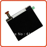 New Original LCD Screen for Nokia E6  free shipping by EMS or DHL
