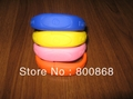 Wristband usb flash memory