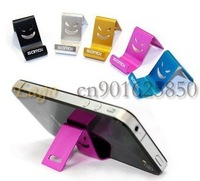 New Demon Stand Holder For iPhone 4 4S 4GS 3G 3GS iPod iTouch 2 3 4 HTC Samsung Phone High Quality