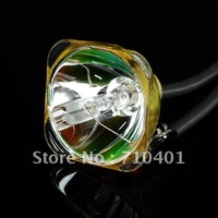 Wholesale Half Freight Projector Bare Bulb Lamp DT00671 for HITACHI CP-S335 X335 S340 X340 ED-S3350