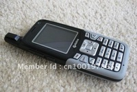 Secondhand TELSTRA ZTE F165 Tailored specifically for Australia free shipping