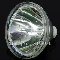 Wholesale Half Freight Projector Bare Bulb Lamp BQC-XGNV21SE1 for SHARP XG-NV21SE XG-NV21SE/F