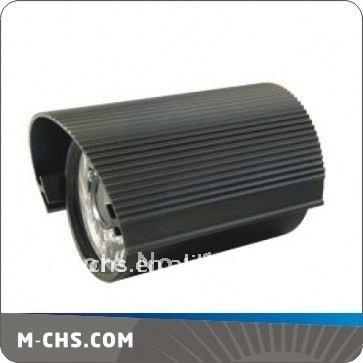 (C1108-N) 30M 420TVL SONY CCD professional ir cctv camera(China (Mainland))