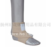 QH-213 Outdoor Sports Fitness Wound type ankle support,ankle brace,,ankle guard,