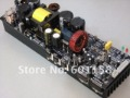 400W  BI-AMP CLASS D LOW AMP AND CLASS AB HIGH AMP MODULE