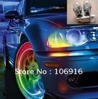 Светодиодное освещение 300Pair ( ) &