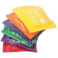 Small Quartet sandbags wrist pad /PU leather wrist pad / non-slip massage pad, Free shipping, HOT Selling