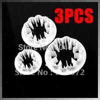 Стенд для кондитерских изделий 6pcs shapecake