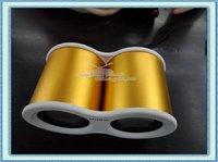 Free Shipping Mini Telescope MP3 Stereo Speaker Box