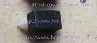 Коленчатый вал для мотоцикла Jiangxi Nanchang-hongdu HD125 Taiwan imports new front shock absorber oil seal diameter thickness 10.5MM 30MM 2012051810003724