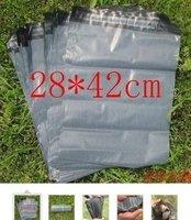 free shipping,2015  100pcs/lot , 28cm X 42cm Mailing bags,Post Bags