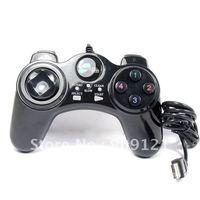 Universal USB PC Controller Game pad Joypad Joystick