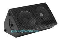 12' Stage Monitor Speaker (EAW STYLE),music speaker