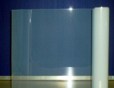 (0.31*30m) Transparent inkjet film for plate making inkjet waterproof transparent film(China (Mainland))