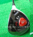 2012 New Golf Clubs R,11s Fairway Wood 3#/15loft Regular/shaft Right 1pc/Ems Free Shipping(China (Mainland))