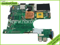 mainboard FOR TOSHIBA Satellite A105 A100 V000068590 1310A2041316 INTEL DDR2 945GM