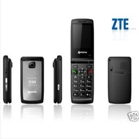 ZTE Telstra T7 GPS telstra unlocked cell phone 3MP camera next G