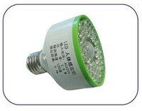 1.6W sensor led spot light,AC90-260V,6000-6500K